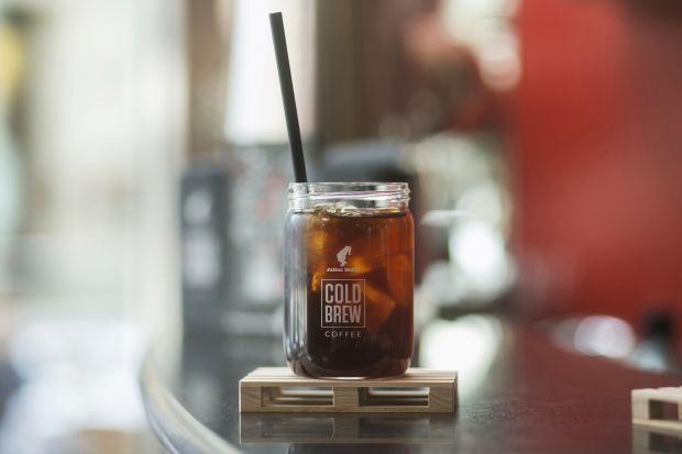 Napoje na lato - pyszne mrożone kawy