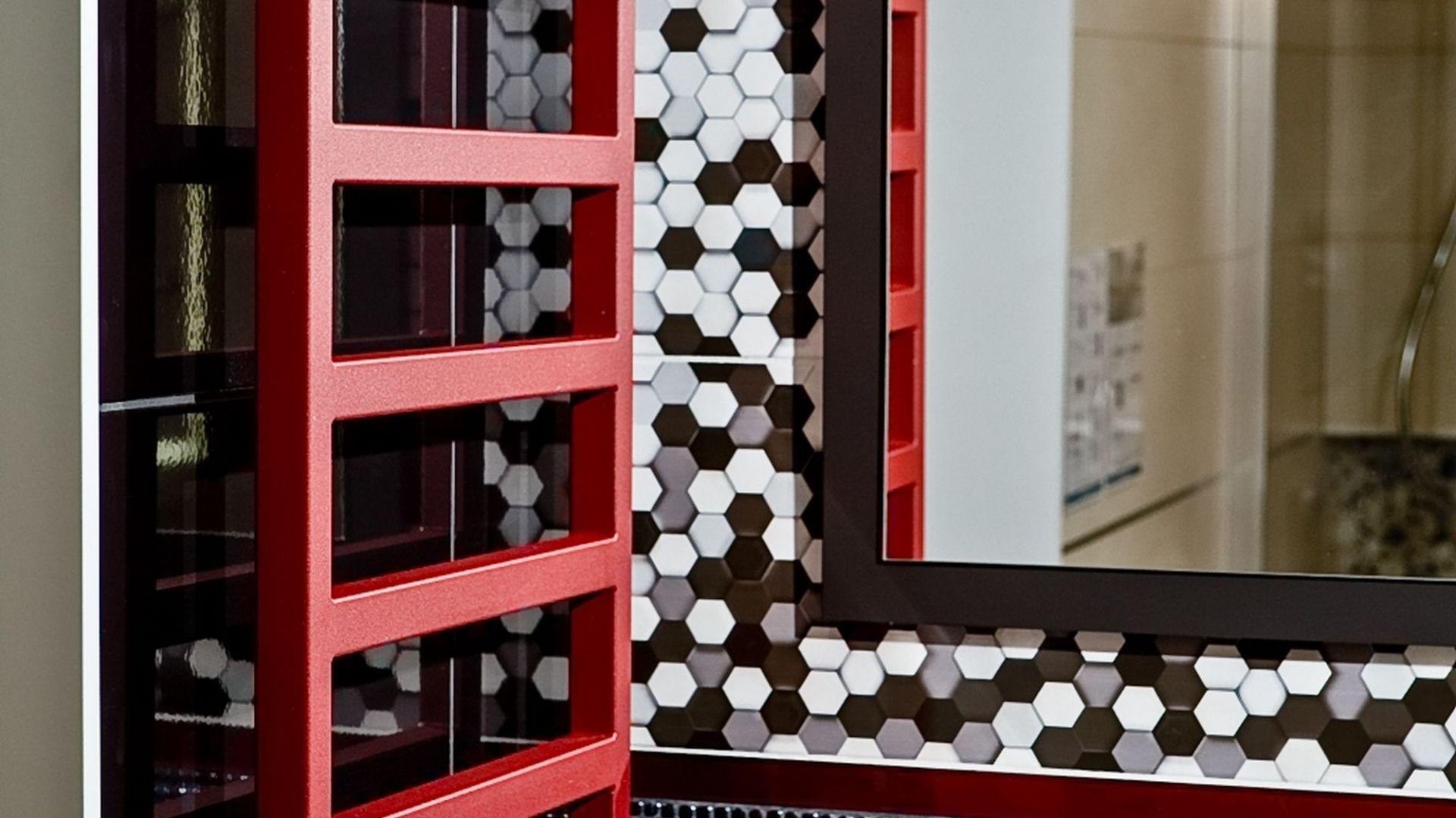 Grzejniki Dekoracyjne Rozwiązania W Małym Mieszkaniu