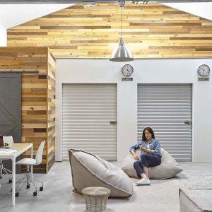 Nowoczesny salon -urządzamy strefę wypoczynku. Fot. Mood-Design