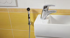 Ergonomia i bezpieczeństwo – to słowa klucze podczas urządzania łazienki, z której będą korzystali seniorzy, osoby niepełnosprawne czy kobiety w ciąży. To też podstawa projektowania wnętrz łazienkowych w obiektach użyteczności publicznej.