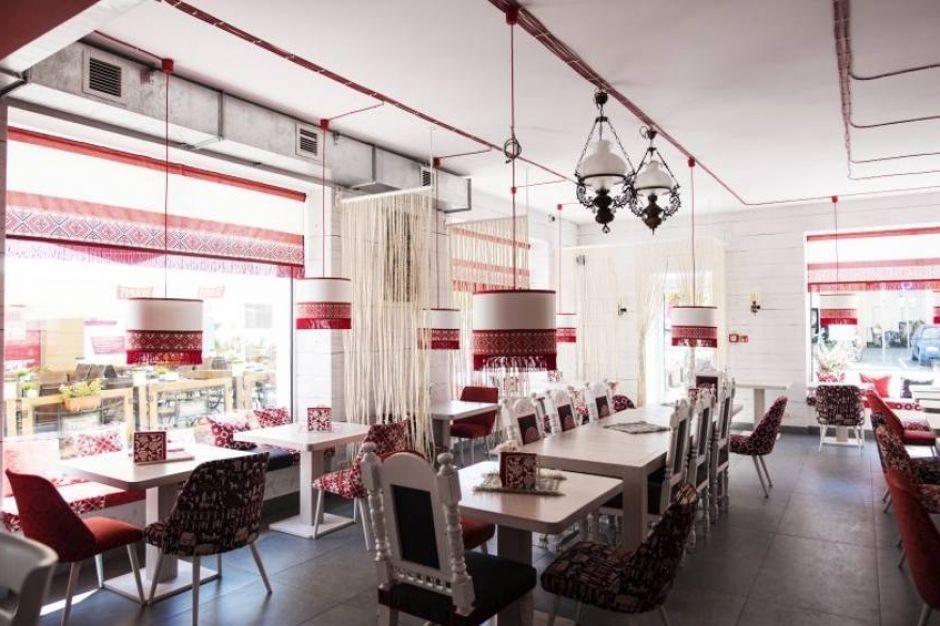 Restauracja Babka w Białymstoku: świetny pomysł na regionalny lokal