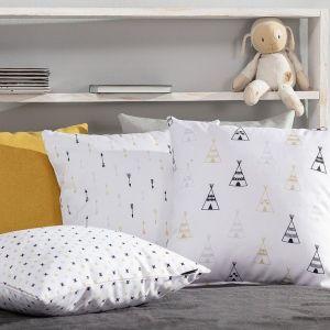 Urządzamy pokój dla dziecka. Fot. Dekoria.pl