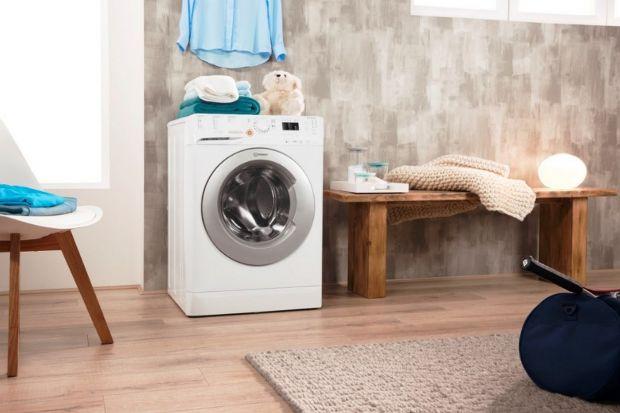 Jak poprawnie suszyć ubrania?