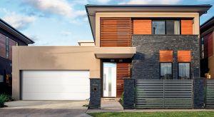 Brama garażowa to bardzo ważny element budowy domu. Jej wybór zależy od wielu czynników. Wielkość domu czy podjazdu, energooszczędność czy komfort użytkowania to tylko niektóre z nich. Jak zatem wybrać idealną bramę?