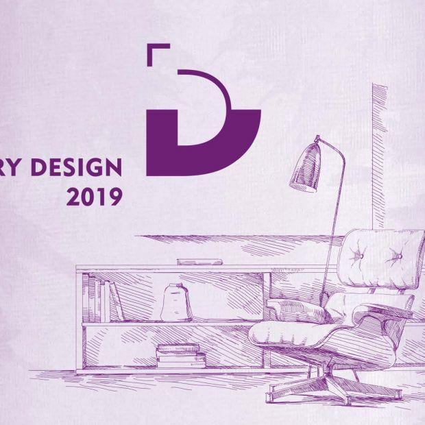 Trwa ósma edycja konkursu Dobry Design!