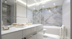 Gruntowny remont łazienki jest niełatwym zadaniem. O czym koniecznie pamiętać i na co zwrócić uwagę? Sprawdźcie co radzi architekt.
