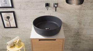 Przygotowaliśmy dla Was przegląd różnych modeli umywalek, które różnią się sposobem montażu, kształtem, materiałem, z którego zostały wykonane czy też kolorem.