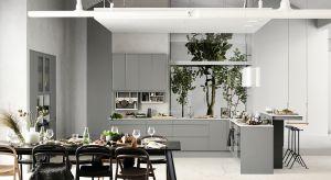 Zabudowa meblowa to najważniejszy element wyposażenia kuchni. Determinuje ona nie tylko wygląd całego pomieszczenia, ale też komfort wykonywanych tu prac.