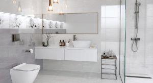 Wśród najnowszych rozwiązań do strefy w.c. prym wiodą sedesy bezrantowe, które gwarantują wysoki poziom higieny samej misy w.c. oraz toalety i deski myjące, które zastępują tradycyjne bidety.