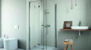 Metraż typowej łazienki w bloku nie przekracza zazwyczaj 5 metrów powierzchni. Nawet tak niewielkie wnętrze można jednak urządzić funkcjonalnie i elegancko. Wystarczy sięgnąć po właściwe wyposażenie.