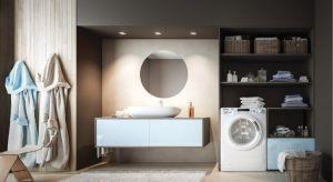 Aby pralka lub pralko-suszarka służyła domownikom dłużej, podczas wyboru sprzętu warto sprawdzić najważniejsze cechy tego urządzenia. Oczywiście powinno być ono energooszczędne i pobierać odpowiednią ilość wody.