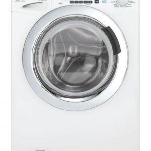 Kupujemy pralkę - kryteria wyboru. Fot. Candy