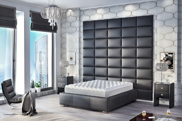 Aranżacja sypialni - szybka metamorfoza w 3 krokach