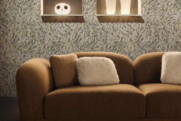 Oświetlenie w pokoju dziecka - zobacz bajkowe lampki