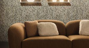 Seria niewielkich stołowych lampek w kształcie sowy, królika i pingwina wygląda bajkowo. Powstała, jak mówi projektant Marcel Wanders, z fascynacji dawnymi rysunkami ginących gatunków zwierząt.