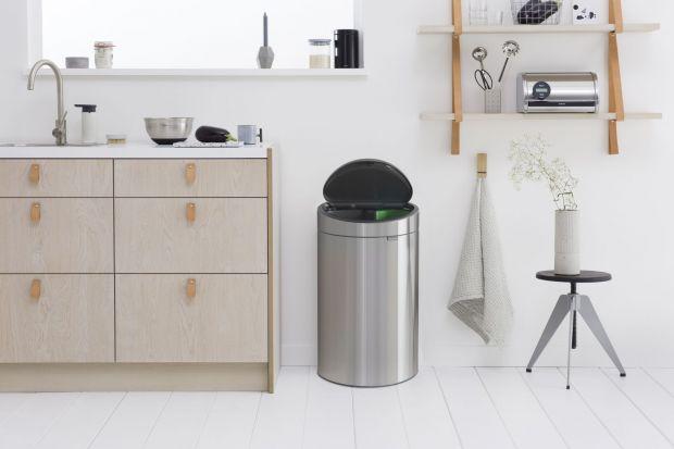 Segregacja śmieci – kilka przydatnych rozwiązań