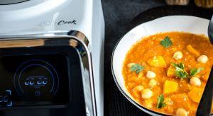 Gotowanie jest prawdziwą sztuką. Pozwala na ciągłe eksperymentowanie i odkrywanie nowych smaków. W celu osiągnięcia prawdziwej perfekcji potrzebujemy urządzeń, które potrafią sprostać artystycznej wizji oraz kulinarnej pasji.