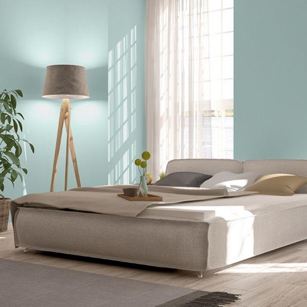 Styl minimalistyczny - wnętrza w skandynawskim stylu