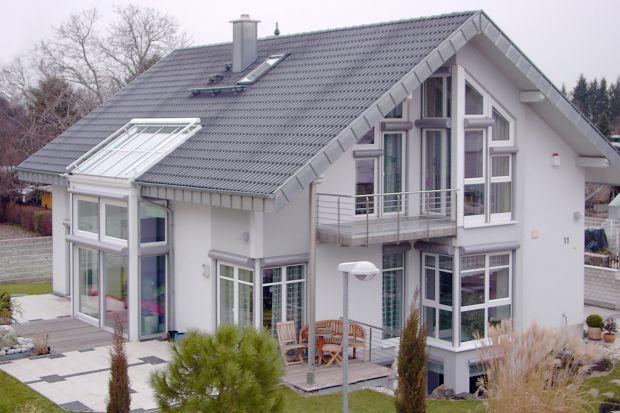Rolety okienne - na co powinniśmy zwrócić uwagę