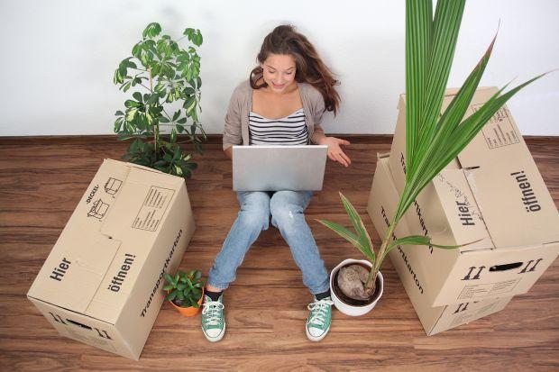 Mieszkanie na wynajem: kiedy i jak urządzać [poradnik]