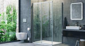W naszej galerii przedstawiamy 15 różnych modeli kabin prysznicowych.