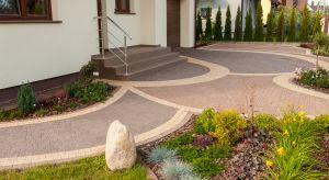 Pierwszym etapem urządzania ogrodu powinien być przemyślany i dopracowany projekt. Od wielkości i stopnia skomplikowania ogrodu zależy – jakie elementy obejmie taki plan.