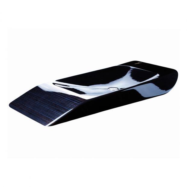 Umywalka Delta/Szkilnik Design