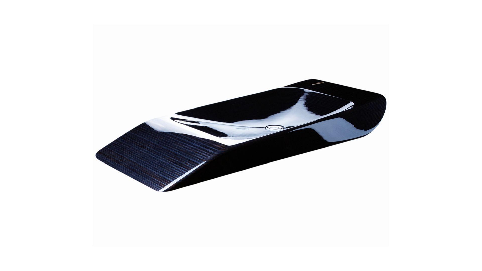 Delta/Szkilnik Design. Produkt zgłoszony do konkursu Dobry Design 2019.