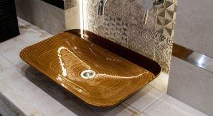 Drewniane umywalki oferowane przez Szkilnik Design to alternatywny, nowoczesny sposób wykorzystania drewna w łazience. Wielbiciele drewnianych blatów, szafek czy też podłóg z egzotycznych gatunków drewna, powinni zwrócić uwagę na te ponadczasowe