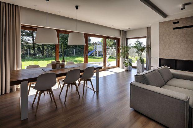 Ciepłe okna - poznaj najważniejsze parametry