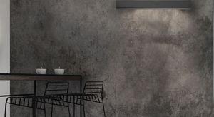 Wnętrza urządzone w stylu modernistycznym zachwycają minimalizmem i surową elegancją. Przeznaczone do takich pomieszczeń oświetlenie również powinno cechować się prostą, subtelną formą i nienagannym wykończeniem.