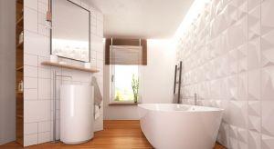 Nowoczesne projekty łazienek wyróżniają się różnorodnością elementów wykorzystanych w aranżacji. To, co zachwyca inwestora na etapie wizualizacji, niejednokrotnie staje się później wyzwaniem dla wykonawców.