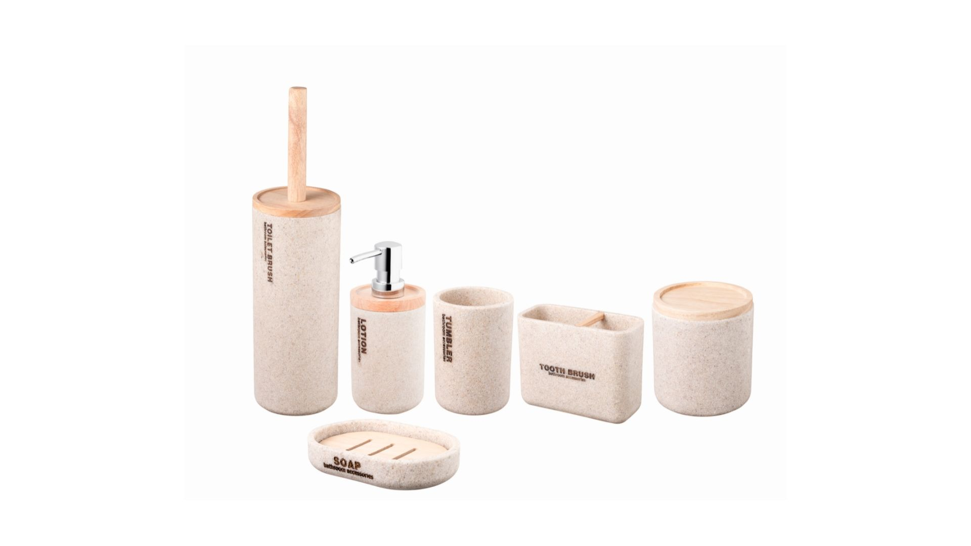 Kolekcja Dakar/Bisk. Produkt zgłoszony do konkursu Dobry Design 2019.