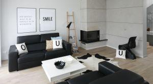 Stolik kawowy idealnie dopasowany do salonu to nieodłączny element aranżacji przestrzeni.Wybór jest naprawdę szeroki: możemy zdecydować się na mebel mały lub duży, drewniany lub z tworzywa sztucznego, klasyczny lub nowoczesny.