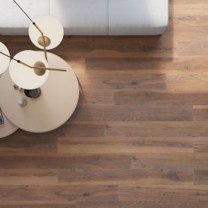 Kolekcja Acero/Cerrad. Produkt zgłoszony do konkursu Dobry Design 2019.