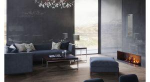 Kolekcja Concrete to kwintesencja prostoty i elegancji. Połączenie piękna surowego betonu z imponującymi wymiarami pozwoli stworzyć minimalistyczną aranżację, będącą doskonałym tłem dla designerskich mebli oraz oszczędnych w formie, funkcjon