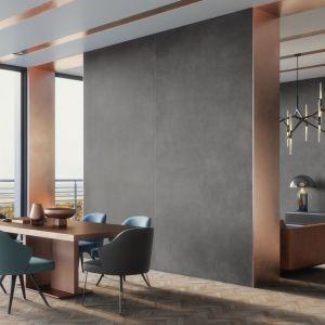 Kolekcja Concrete/Cerrad. Produkt zgłoszony do konkursu Dobry Design 2019.