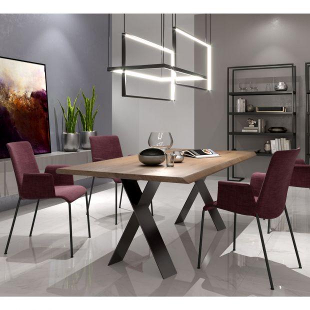 Lampa Geometric P0271, Maxlight/MaxFliz