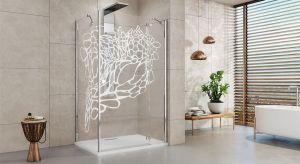 Nic tak nie dodaje energii o poranku jak szybki prysznic. Aby w pełni korzystać z jego wygód potrzebne nam będą jednak odpowiednio dobrana kabina oraz brodzik lub odpływ prysznicowy.