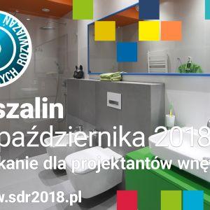 Studio Dobrych Rozwiązań - 10 października będziemy w Koszalinie!