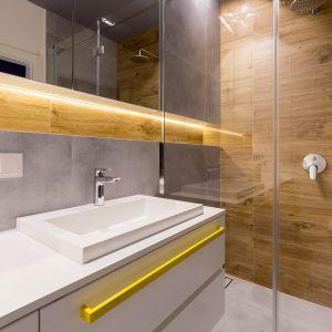 Urządzamy łazienkę. Fot. Shutterstock