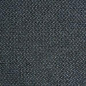 Ottawa - tkanina łatwoczyszcząca z kolekcji Magic Home/Fargotex. Produkt zgłoszony do konkursu Dobry Design 2019.