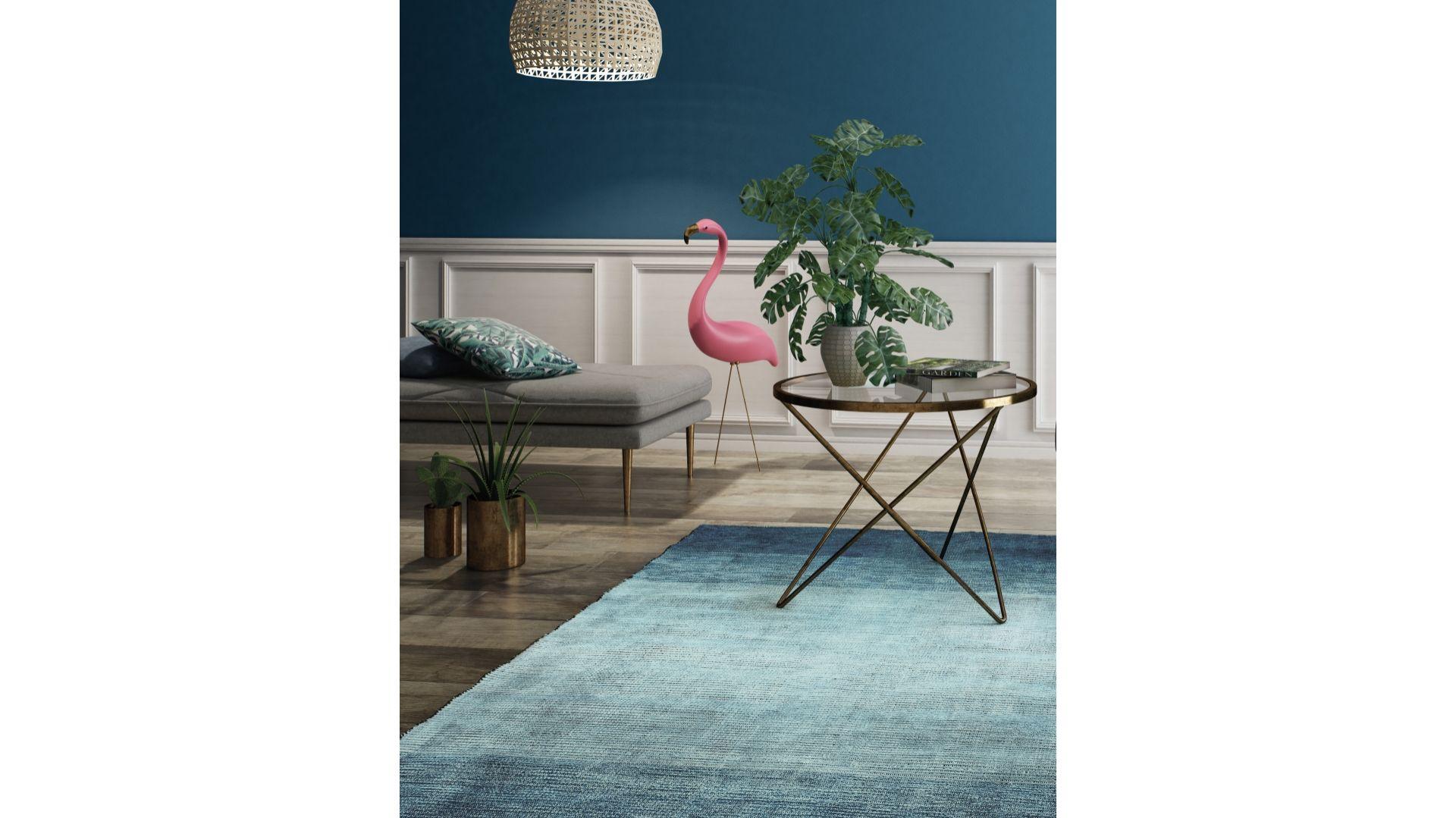 Sven - tkanina łatwoczyszcząca z kolekcji Magic Home/Fargotex. Produkt zgłoszony do konkursu Dobry Design 2019.