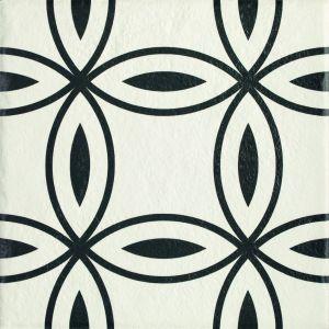 Kolekcja Modern/Ceramika Paradyż. Produkt zgłoszony do konkursu Dobry Design 2019.