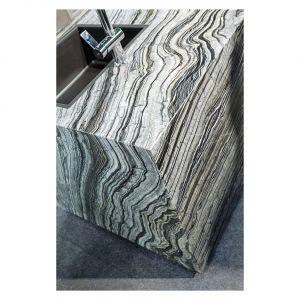 Kolekcja Ever Grey/A&K. Produkt zgłoszony do konkursu Dobry Design 2019.