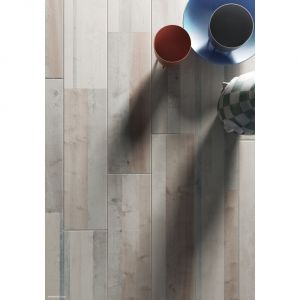 Pintura/Interprint. Produkt zgłoszony do konkursu Dobry Design 2019.
