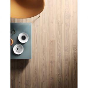 Yukon/Interprint. Produkt zgłoszony do konkursu Dobry Design 2019.