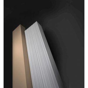 Mono Beam/Bryce/Vasco. Produkt zgłoszony do konkursu Dobry Design 2019.