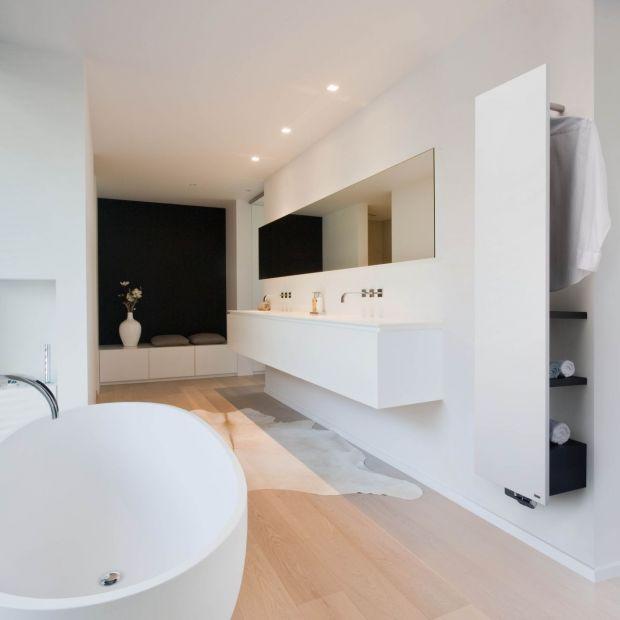 Niva Bath/Vasco