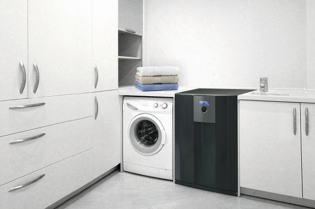 Tanie ogrzewanie domu: zobacz co potrafi pompa ciepła
